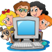 Информатика для малышей
